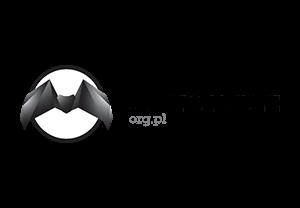 nietoperze logo
