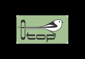 ogólnopolskie towarzystwo ochrony ptaków budki lęgowe