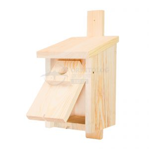 skrzynka dla sikorki sklep budki dla ptaków